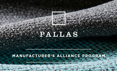 Pallas Manufacturer's Alliance Program Img_400x244px.jpg